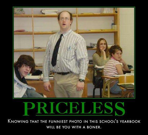 Boner! ~ Funny Memes | Funny Memes | Pinterest | Funny ...