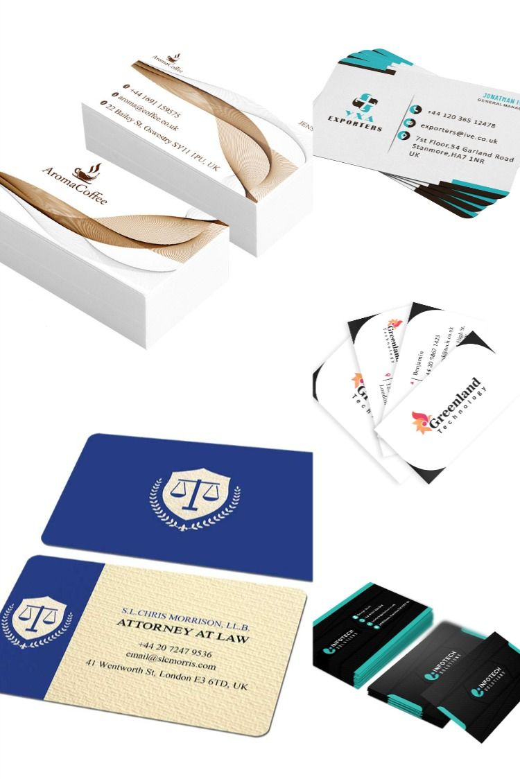 Creative Business Cards Business Card Layout Business Cards Creative Marketing Business Card Business Cards Layout