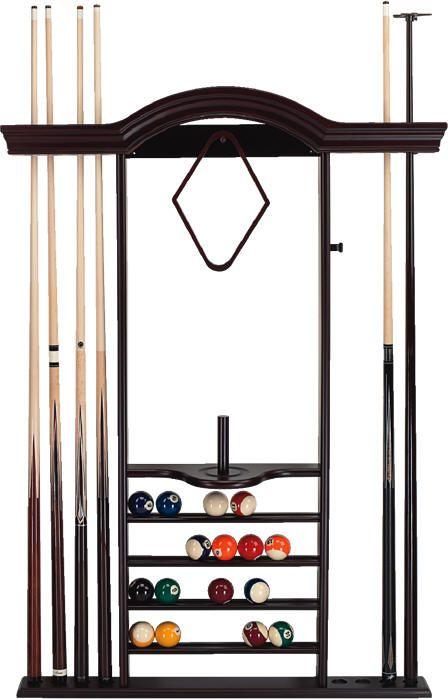 Cr10 Wall Cue Rack Home Theater Amp Man Cave Pinterest