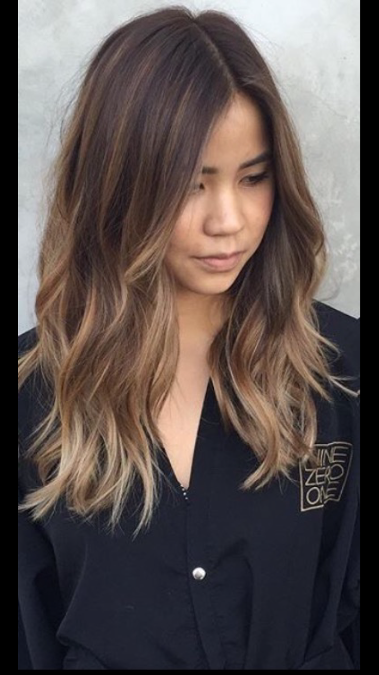 Pin By D O On Hair Color Brunette Hair Styles Hair