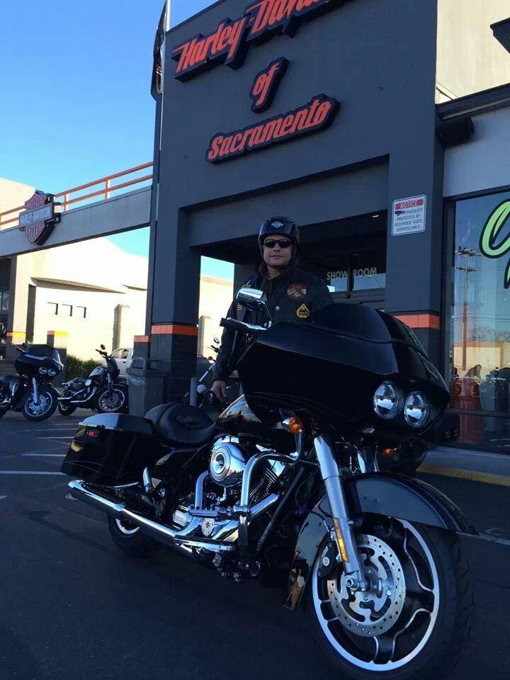 Sacrato Harley Davidson   Bikes   Pinterest   Harley davidson ...
