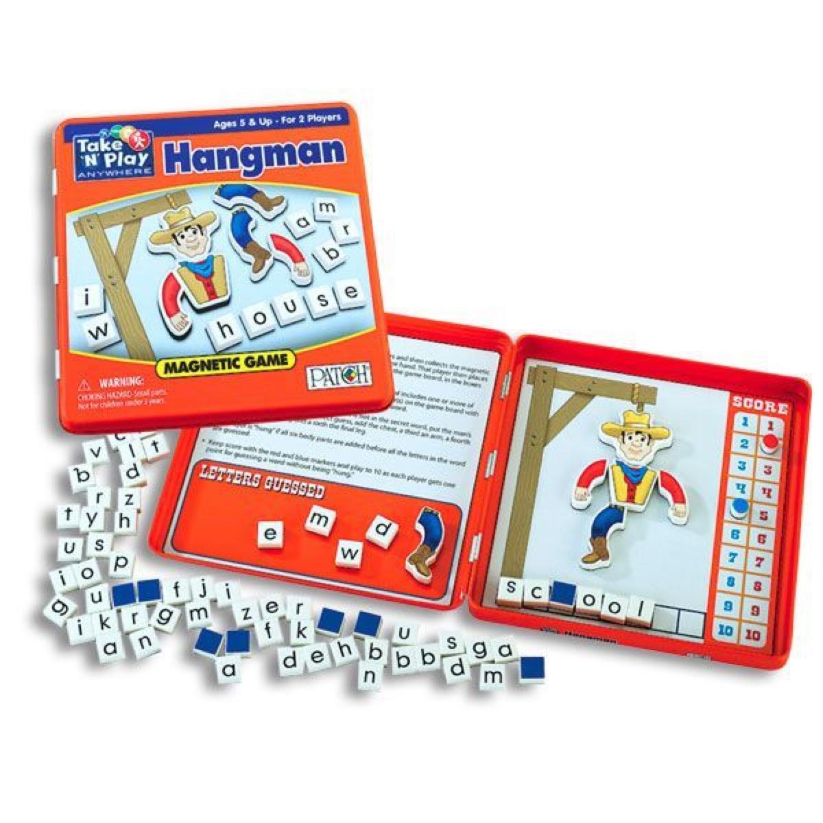 47++ Hangman game online for kids inspiration
