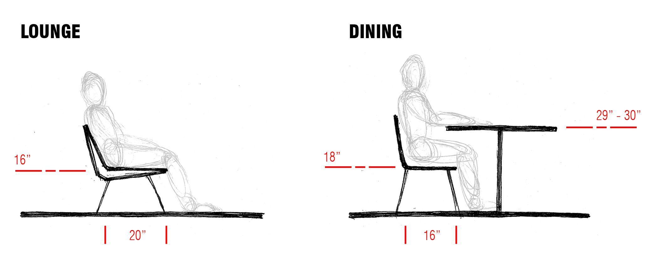 Standard Coffee Table Height Coffee Table Height Table Height Average Coffee Table Height