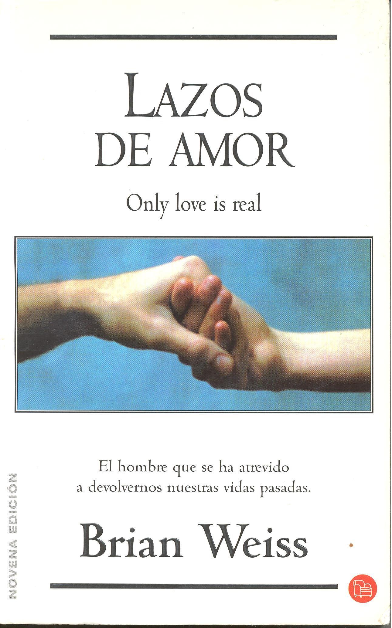 lazos de amor brian weiss pdf