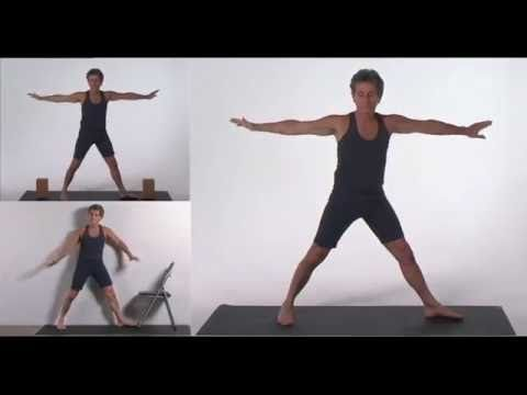 The Practice The Fishman Method Yoga For Osteoporosis Yoga For Osteoporosis Osteoporosis Exercises Osteoporosis