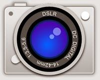 Free Download Dslr Camera Pro V2 8 2 Apk Dengan Gambar Kamera Dslr Kamera Aplikasi