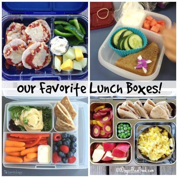 Lunchbox Diet: A Foodie's #30DaysDiet, Guess what?! It's a ...