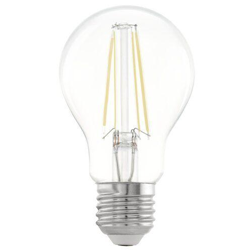 Symple Stuff 7w E27 Led Vintage Edison Light Bulb Amber Dimmable Led Lights Light Bulb Vintage Light Bulbs