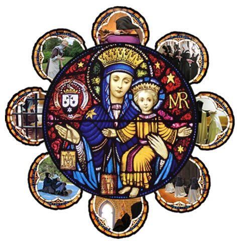 Home Page   The St. Joseph Association of Discalced Carmelite Nuns