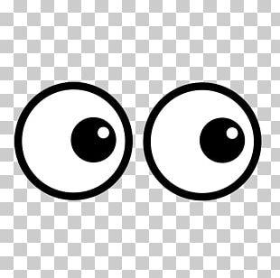 Eyes Cartoon Png Images Eyes Cartoon Clipart Free Download Cartoon Clip Art Cartoon Eyes Eye Illustration