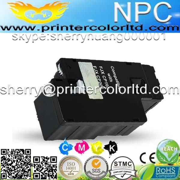 Compatible For Xerox Phaser 6000 6010 Workcentre 6015 Color