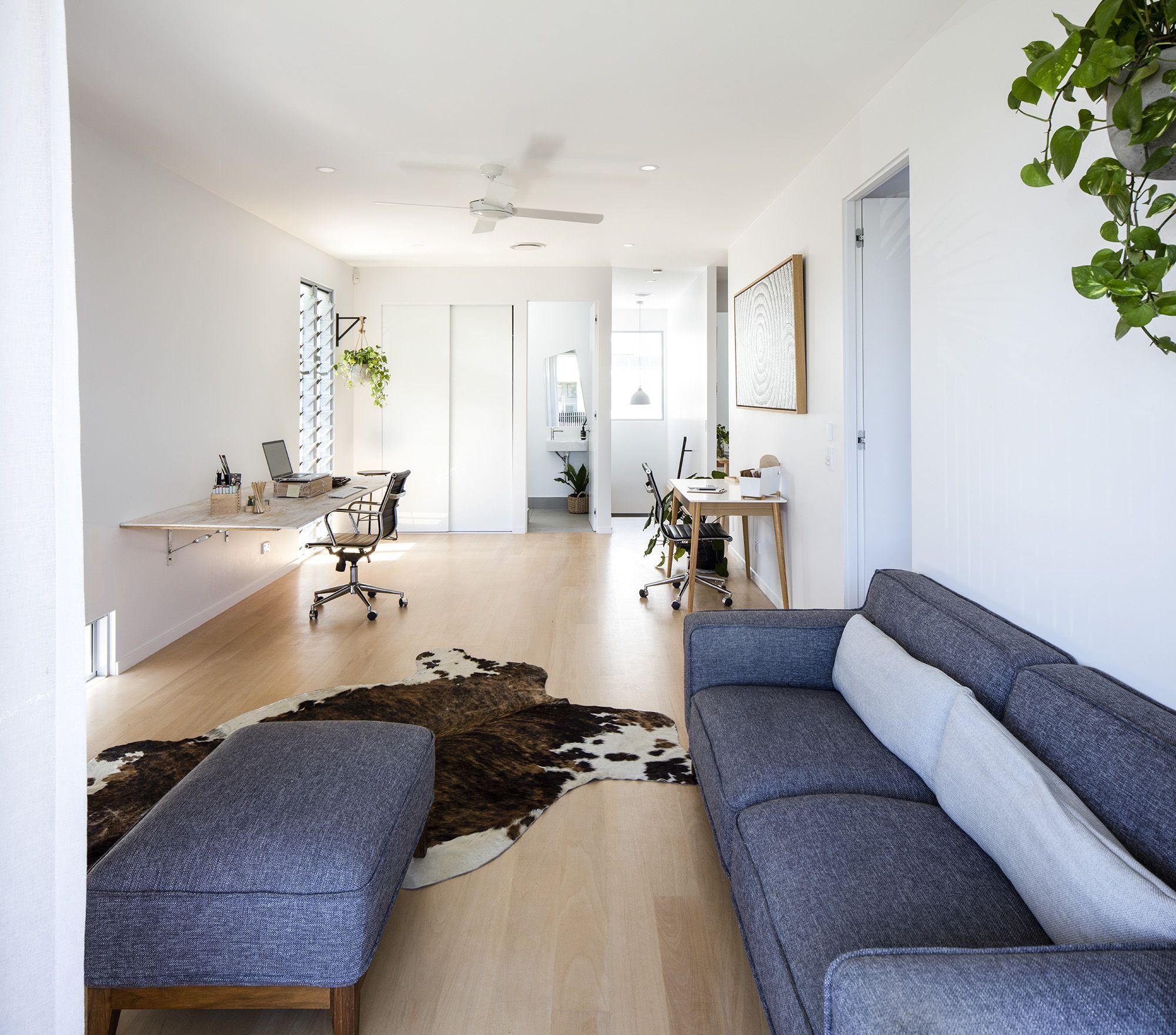 Custom home design by immackulate designer homes yaroomba project located on the sunshine coast qld australia designerhome architecture also handsome interior rh pinterest