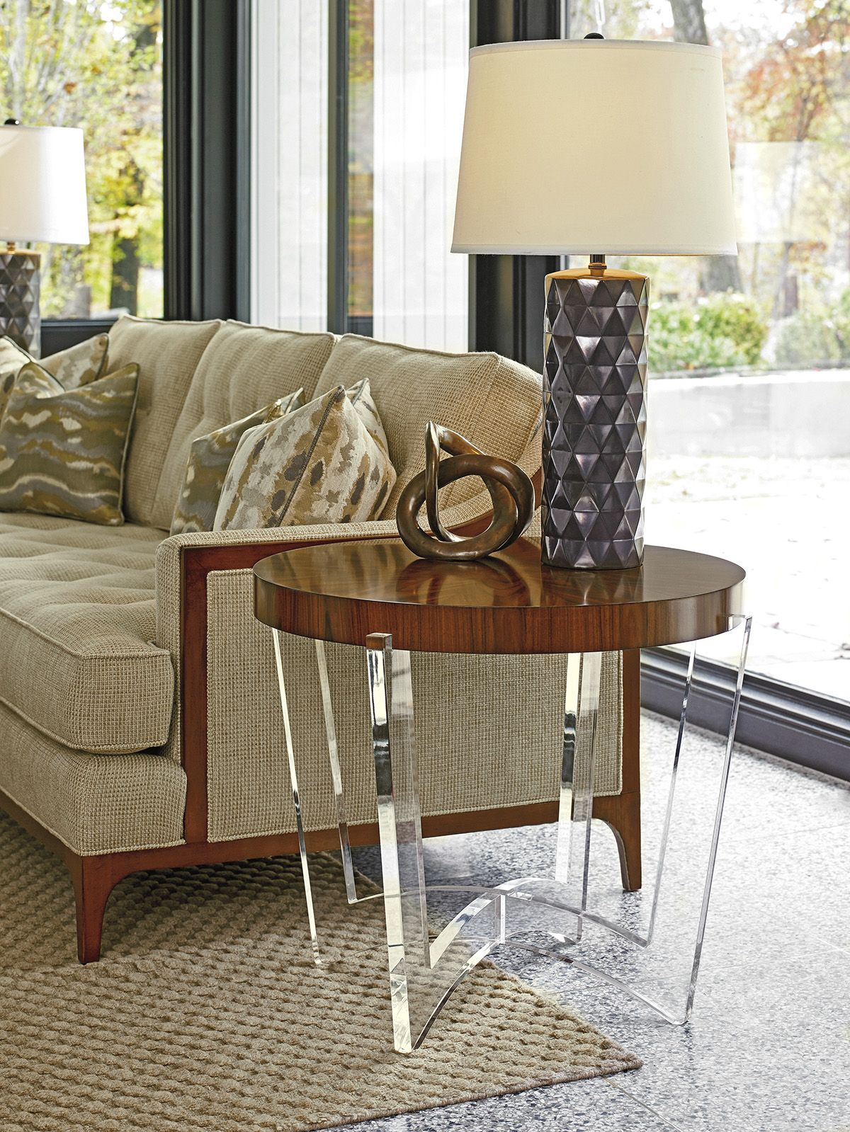 50+ Upholstered ottoman coffee table with shelf inspirations