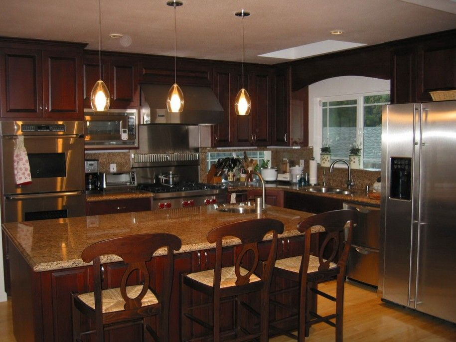 kitchen fab furnishing pinterest kitchen ideas kitchens and search - Kitchen Ideas Pictures