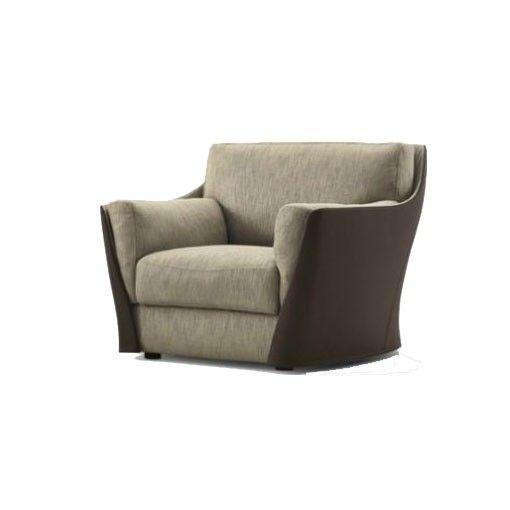 Vittoria fauteuil Meubelontwerp, Sofa's, Love seat