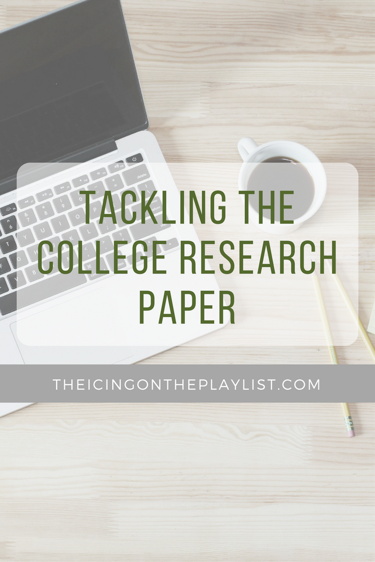 The Icing On The Playlist Is A College  Lifestyle Blog Written By