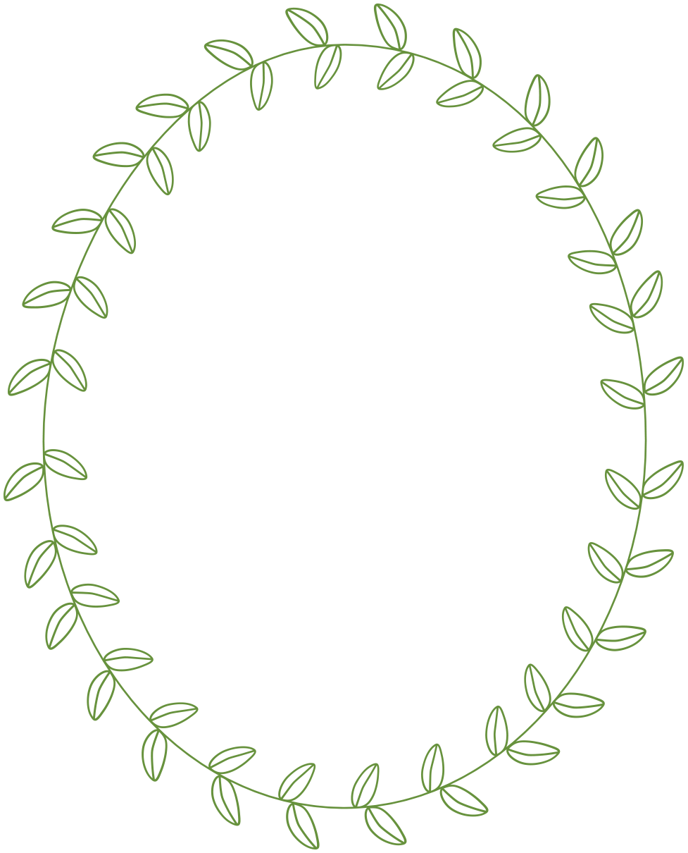 Free Frame With Leaves Free Clip Art Clip Art Borders Clip Art