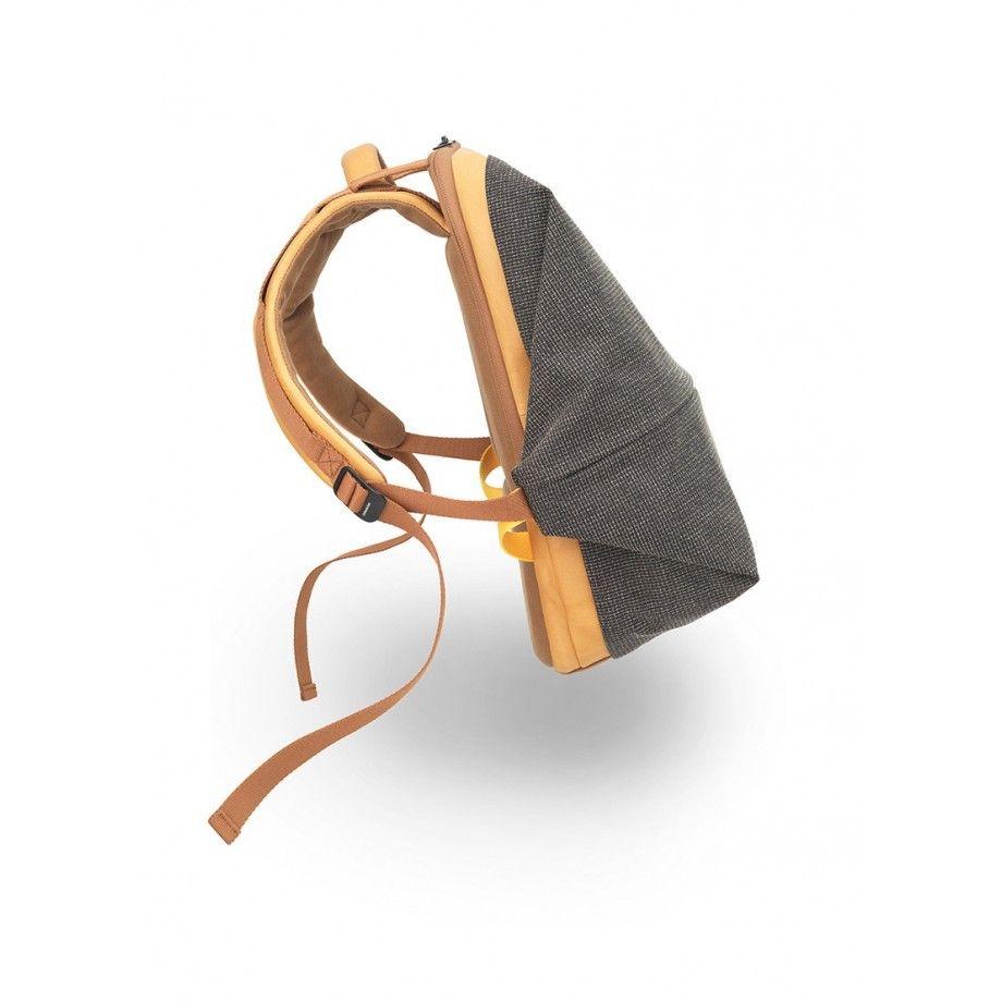 Côte - Meuse Backpack