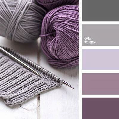 Pin By Enisa On تنسيق الالوان Cool Color Palette Colour Schemes Room Colors