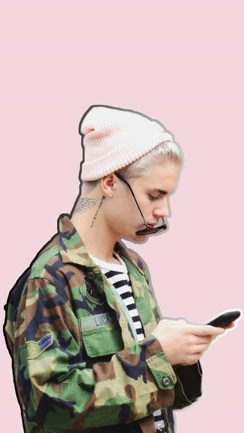 Wallpaper Fondos De Pantalla Tumblt Fondos De Pantalla De Justin Bieber Justin Bieber Fotos De Justin