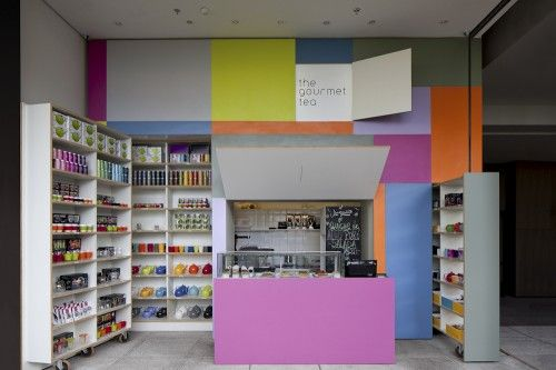 1000+ Images About Retail On Pinterest | Visual Merchandising
