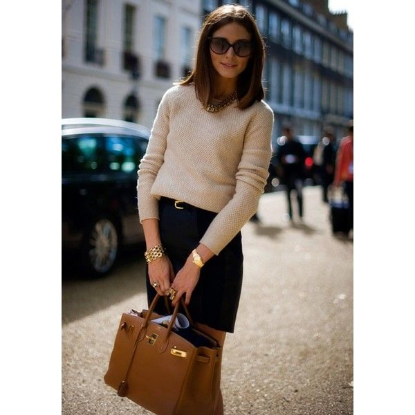 Olivia Palermo supreme style ❤ liked on Polyvore featuring olivia palermo, people, pictures, models and backgrounds