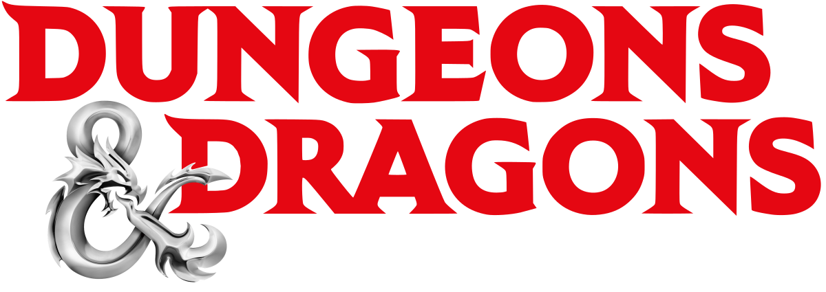 Dungeons Dragons Wikipedia Dungeons And Dragons Dungeon Dragon