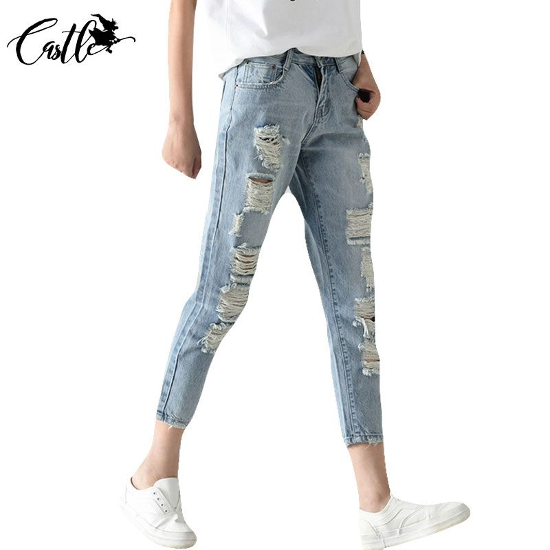 Cheap pants silk, Buy Quality pant hanger directly from China ...