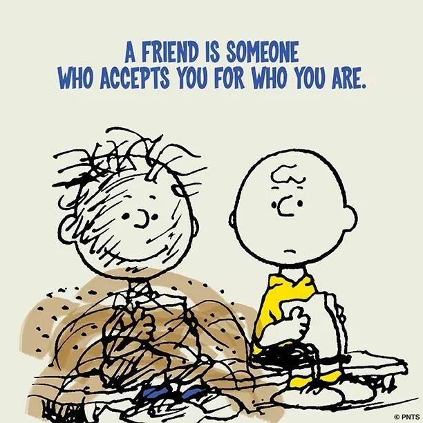 https://www.musclesaurus.com | Oh Charlie Brown | Pinterest ...