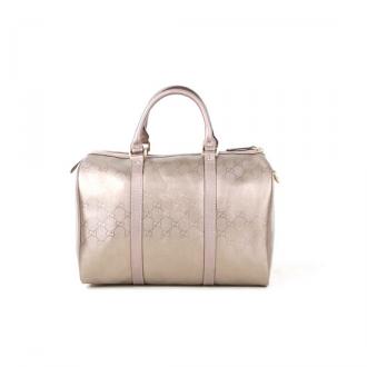 Gucci Women Golden Top Handle 221 4 Ebay Uk