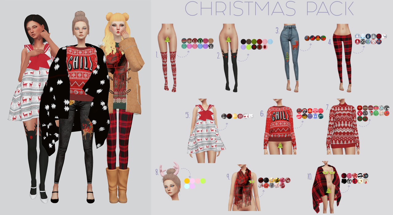 206 best images about sims 3 on pinterest dots sims 4 and warm - Find This Pin And More On Sims 4 Clothes Females