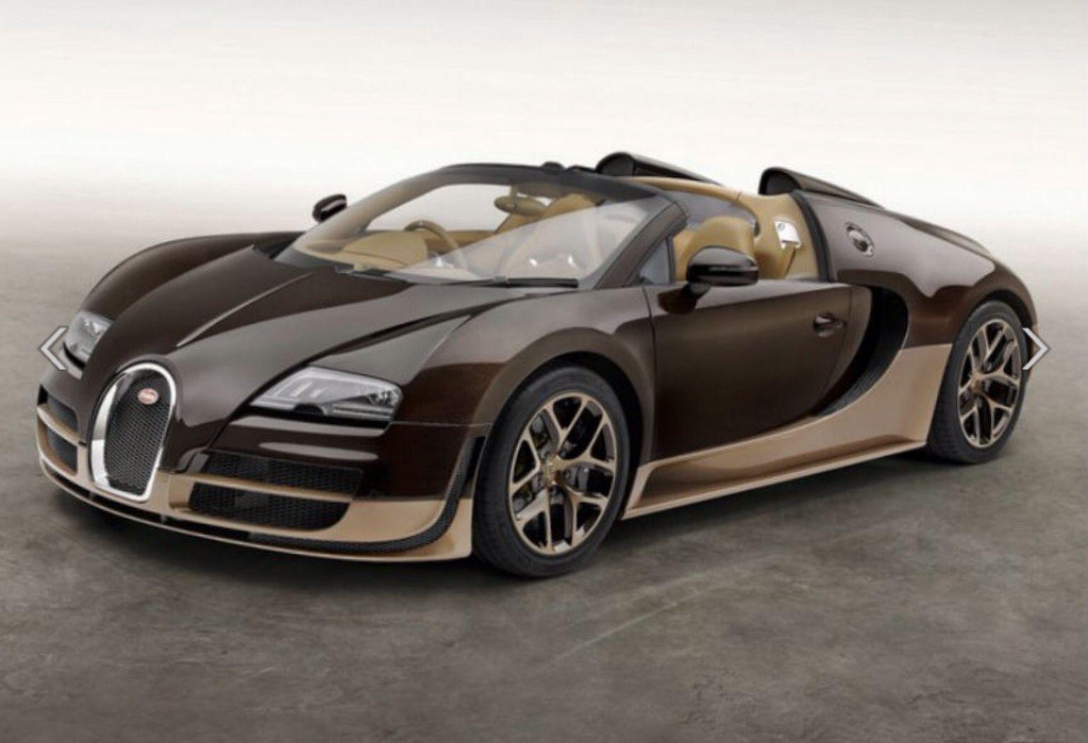 Rembrandt Bugatti Bugatti veyron, Bugatti, Bugatti