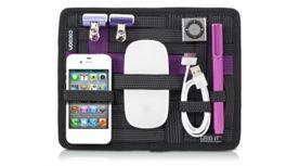 Cocoon GRID-IT! Organizing System (Medium) - Apple Store (U.S.)