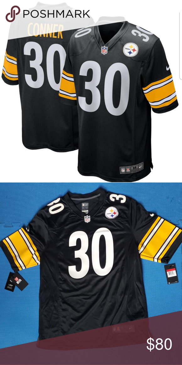 online store eb3b9 3d9ac OFFICIAL Pittsburgh Steelers