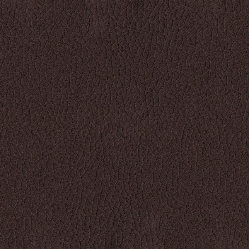 Chestnut Brown Solids Polyurethane Upholstery Fabric Fabric Upholstery Fabric Fabric Decor