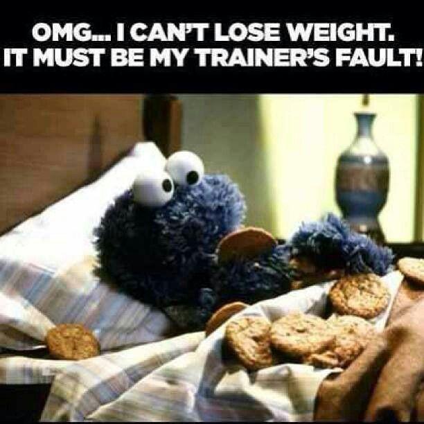 Cookie Monster Cookie Monster Funny Monster Cookies Cookie Monster Meme