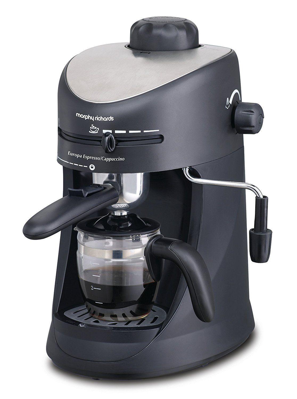 best coffee makers coffeebeanart Coffee machine