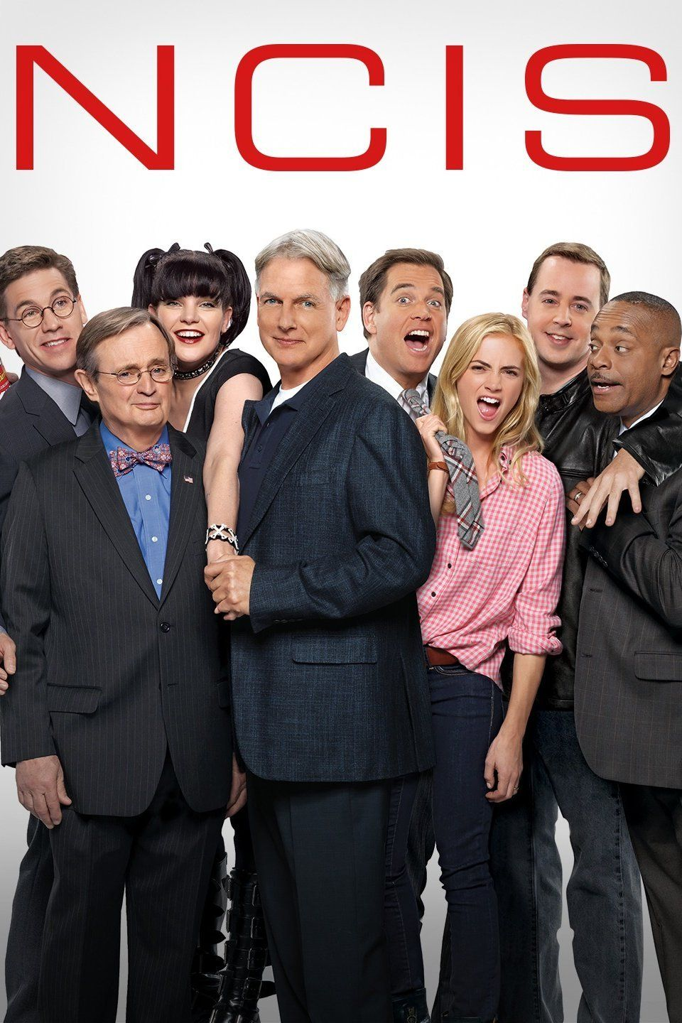 Ncis Season 13 Spoilers News And Updates 300th Episode