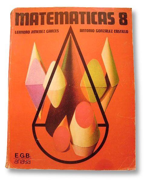 Matematicas-8-EGB