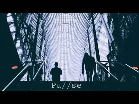 David August - Boiler Room (Syl Johnson, Kollektiv Turmstrasse, SBTRKT Feat Ezra Koeing, solomun) - YouTube