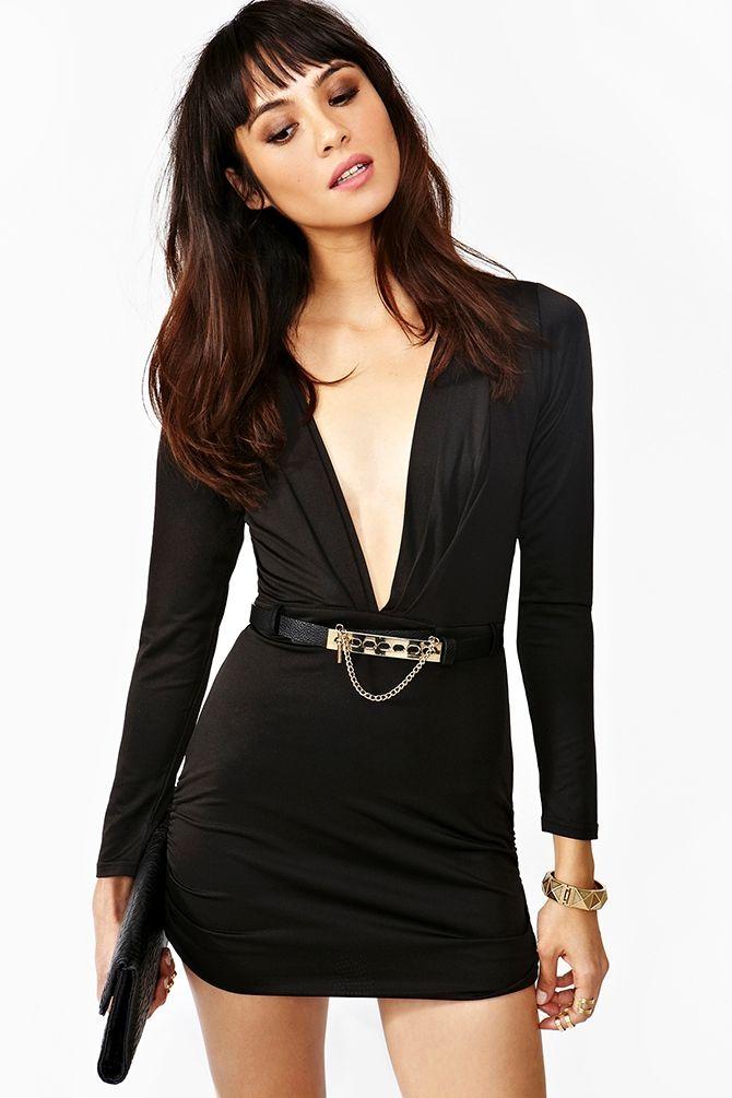 Dresses | Shop the Latest Women's Dresses Online