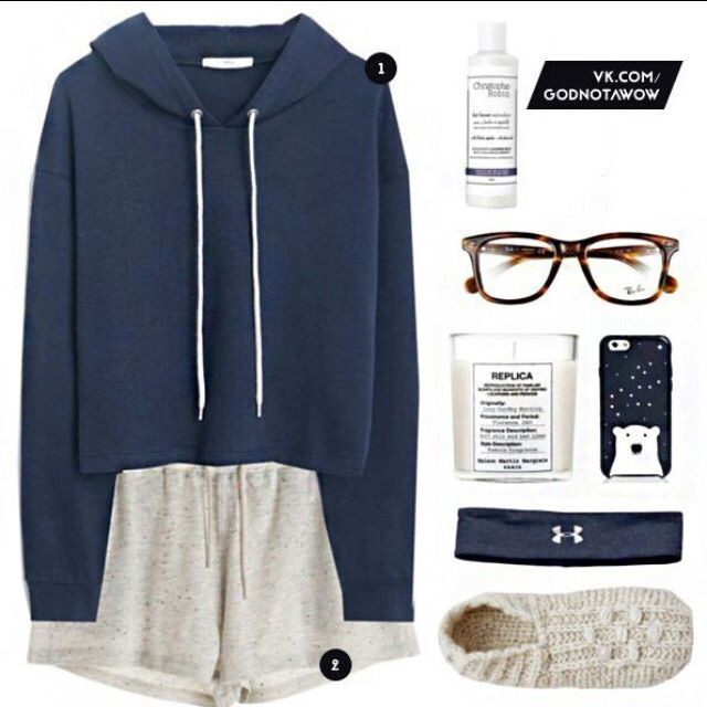 115db1b21f3a the sun will rise and we will try again ✧∙ Sick Day Outfit