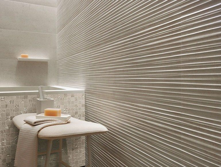 Download the catalogue and request prices of indoor wall tiles ...