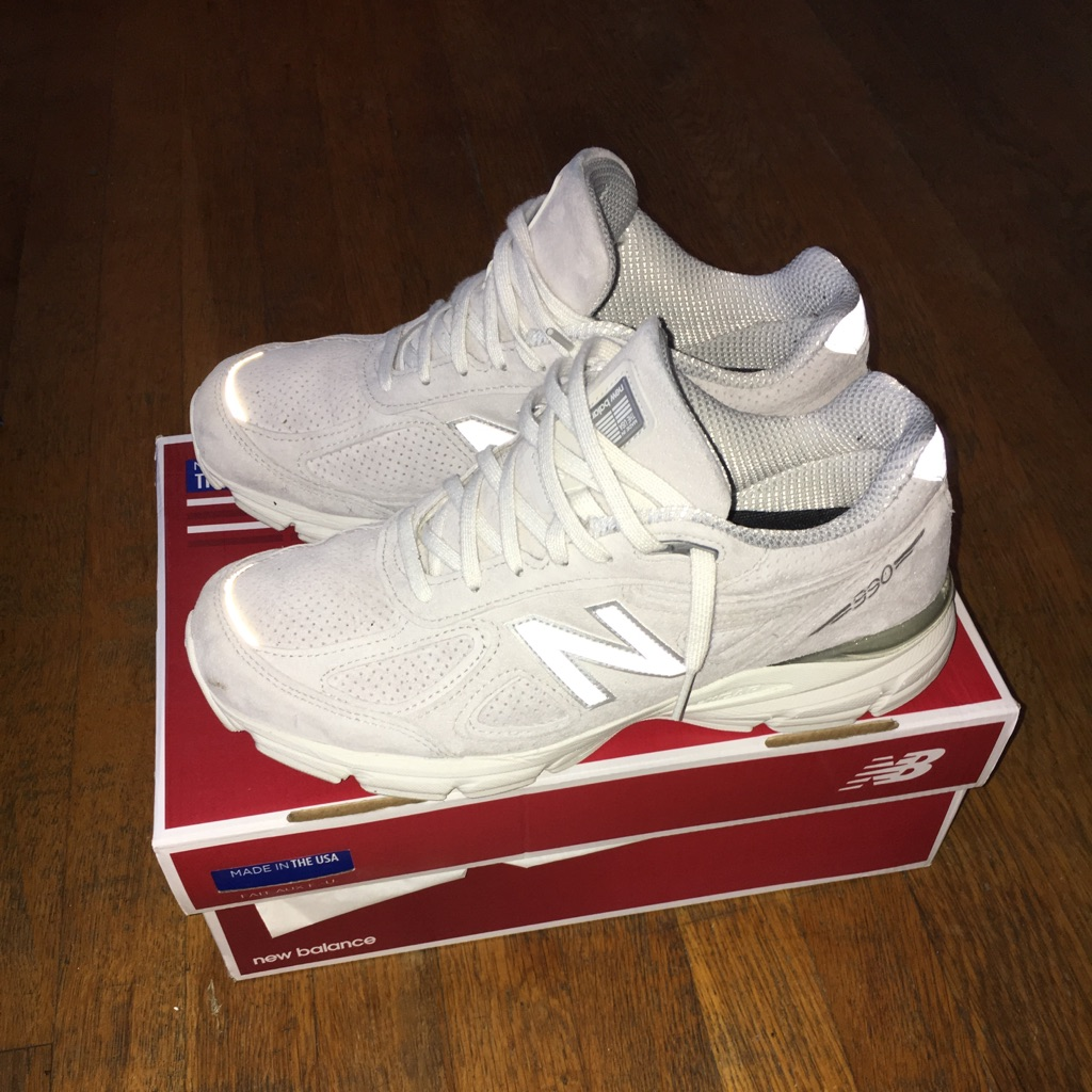 balance shoes, New balance sneakers