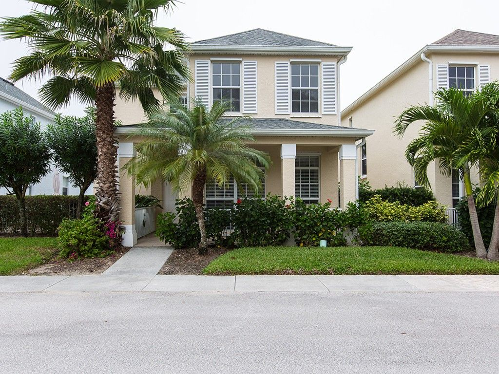 2 story master bedroom  Charming furnished story detached Courtside home with a large