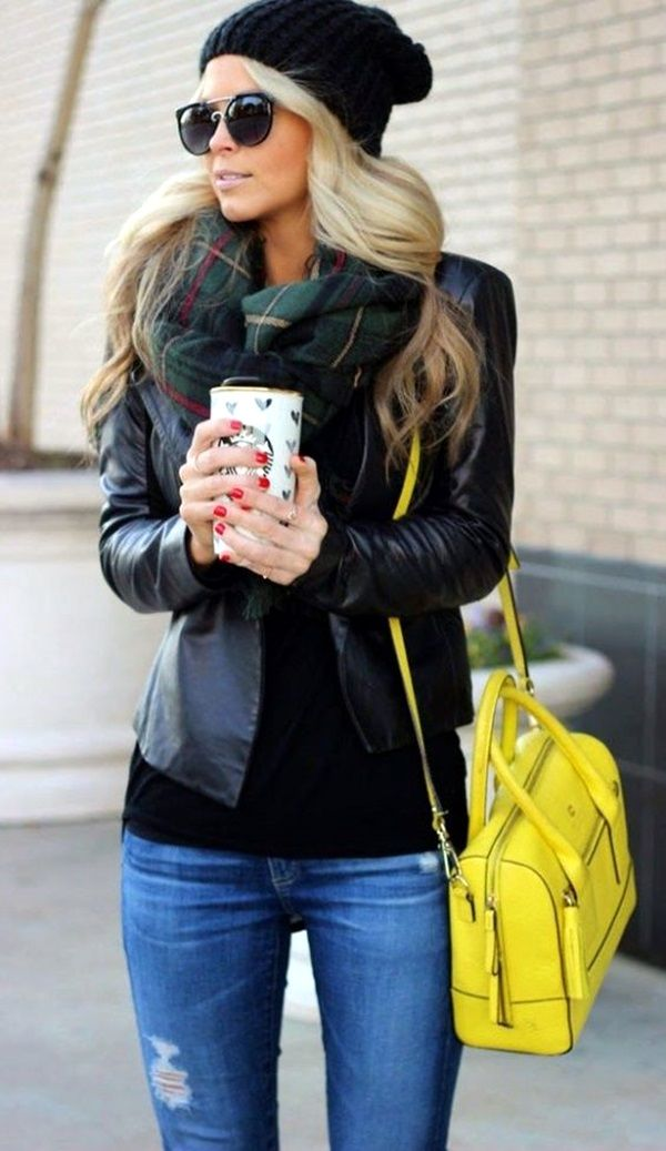 Dress Wear Style Winter Fashion Outfits Fashion Outfits Winter