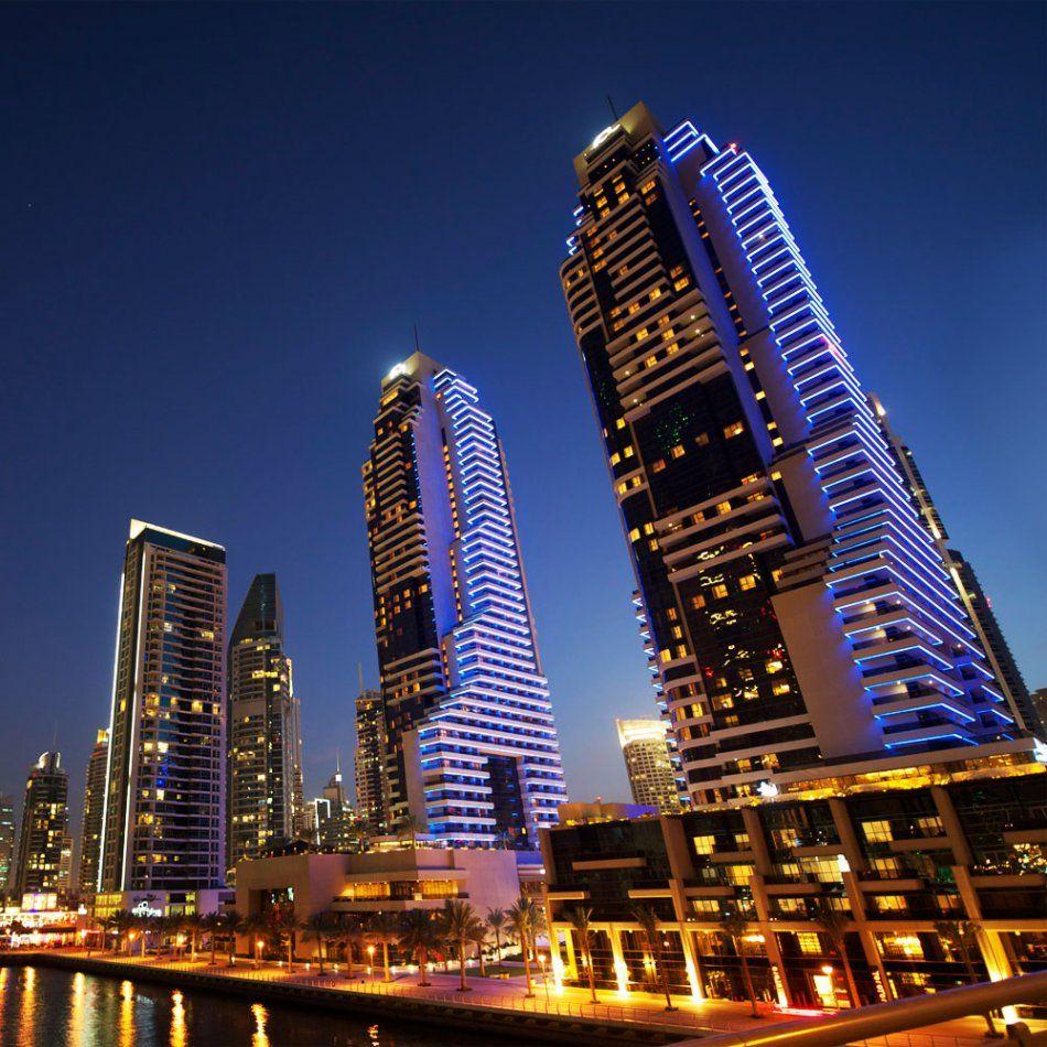 Hotel Designers Designers Hotel Architects International Designers Grosvenor House 2 Dubai Hotel Dubai Designer Hotel