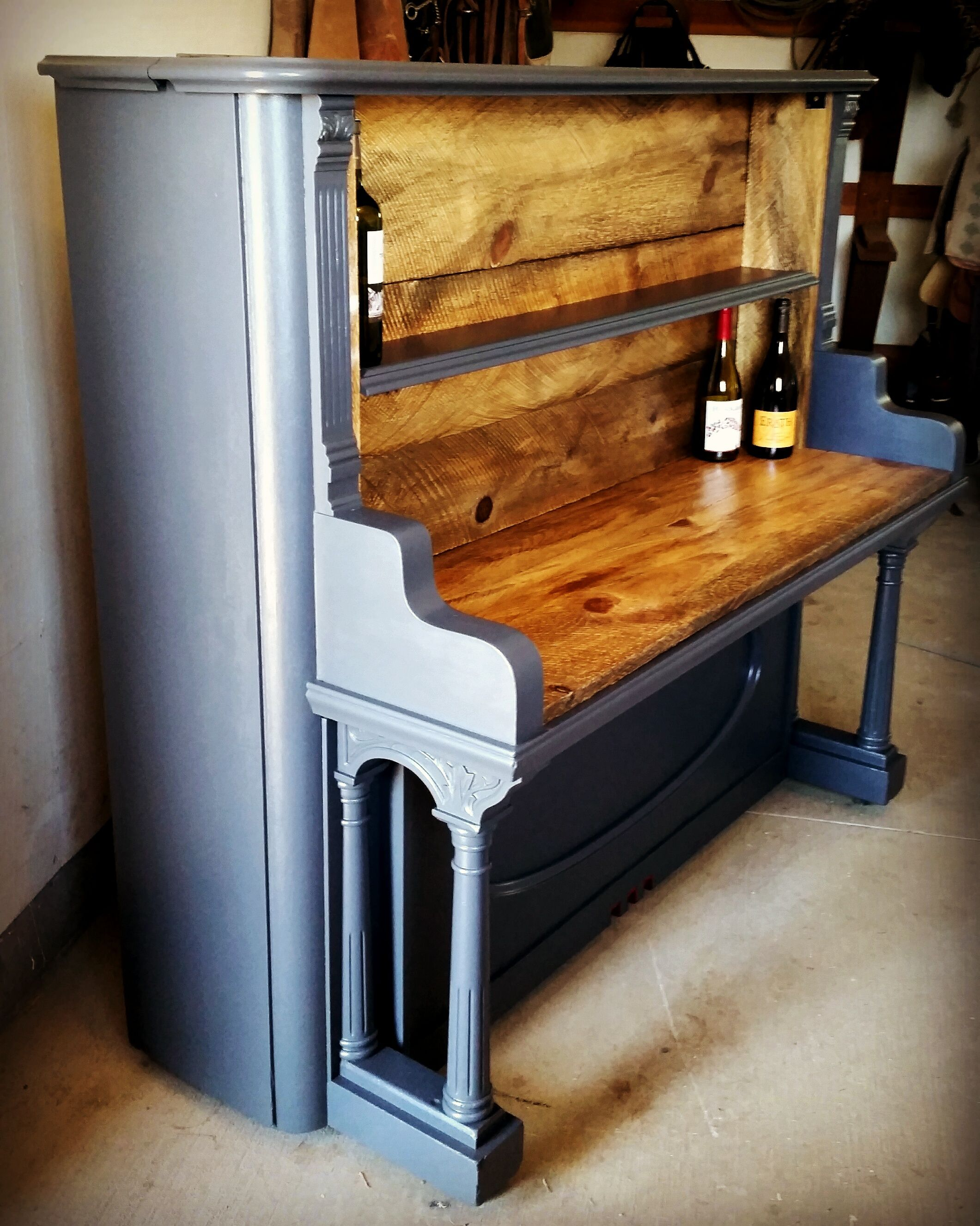 Image Result For Piano Bar Furniture Bar Furniture Gold Bar Cart Basement Living Rooms