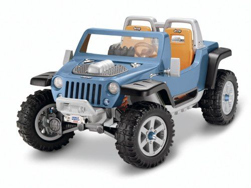 Electric Cars For Kids The Ultimate Guide Power Wheels Jeep Jeep Power Wheels