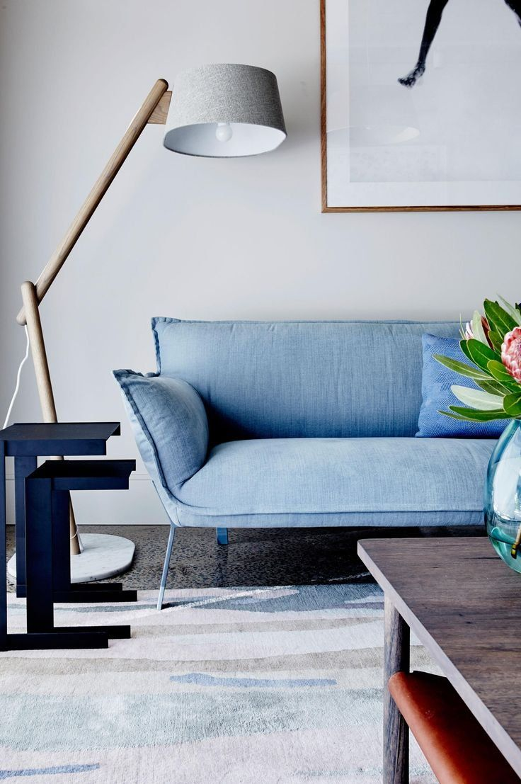 Blue Couch Living Room Ideas Dark Brown Carpet With Sofas Light What Color Walls Int Brown Living Room Decor Blue Sofas Living Room Light Blue Sofa Living Room